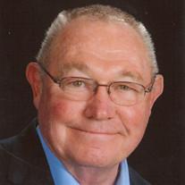 Dr. Stanley Bugaieski