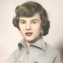 Barbara A. Lucas