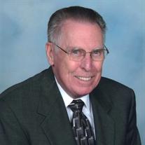 Frederick J. Lewis