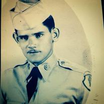 Luis Ayala-Bousono