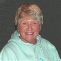Judy A. Tuin