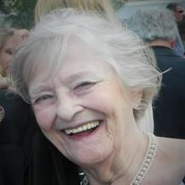 Martha R. Lucente