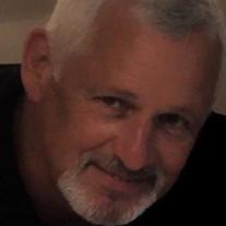 Garry Lynn Mullins
