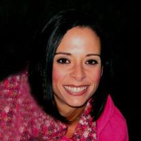 Kelly Ann Vaughn