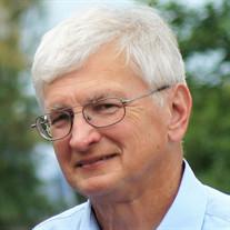 Rudy Krimaschewicz