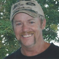 Greg Lindsey