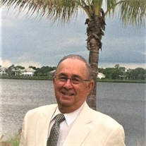 Charles  L. Melanko