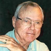 Alfred D. Weeks