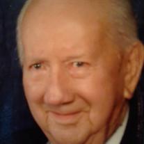 Thomas L. Cash