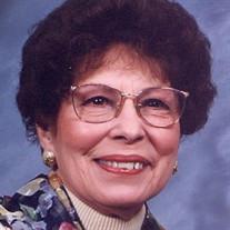 Vickie J. Evers
