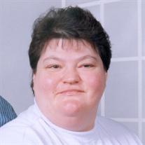 Kimberly  Cosby