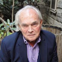 Henry M. Reed III