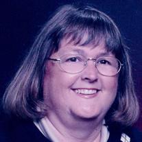 Shirley Susan Lyons