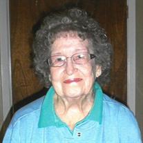 Ella Salard