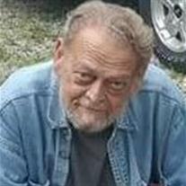 Raymond G. Flory (Camdenton)