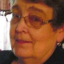 Susan Burcham