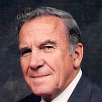 Raymond K. King