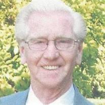 Adrianus M. van Doleweerd