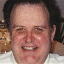 Dr.  Howard H. Kirtland III