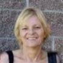Linda Rae Hart