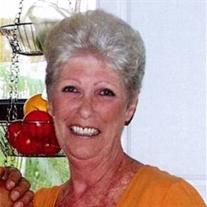 Barbara Jo Ziegler