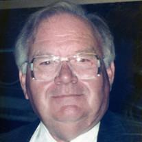 Alton Ray Thomas