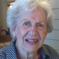 Vera  Boyls Hallmark