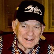 Richard L. Metsker