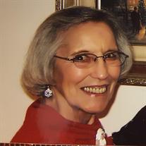 Marie A. Lipiro