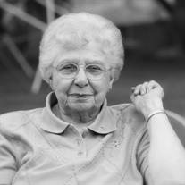 Eleanor Elizabeth Landoni