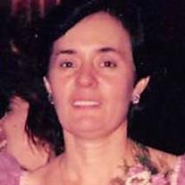 Ms. Ljubinka Hicks