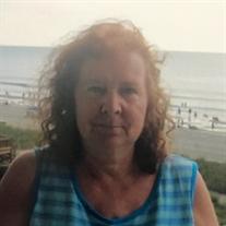 Catherine Mary Ryan