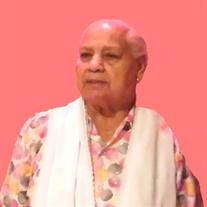 Kamla Pati