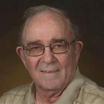 Richard L Sobota