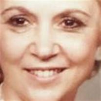 Betty Jean Grimm