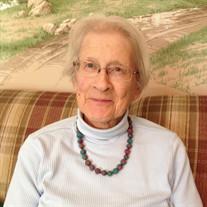 Barbara A. Broman