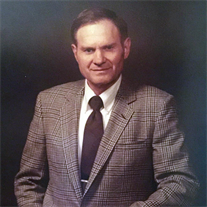 Dr. Bruce Nelson Curtis