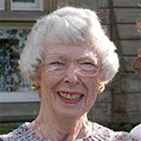 Anita R. Koblitz