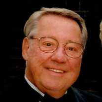 Kenneth  G. Miller