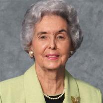 Mary  Booth  Kiser