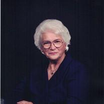 Mrs. Anna K. Cirillo