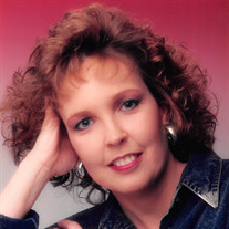 Debbie Ann Ballard