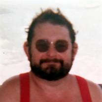 Larry Varnell