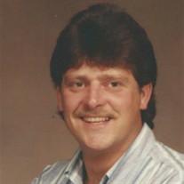 John Carlton Pauley