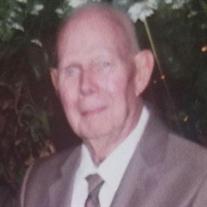 Thomas Howard Lord Jr.