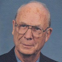 "James ""Jim"" Milton Berdine"