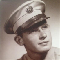 Mr. Ralph G. Panochyk