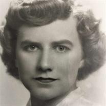 Irene  R.  O'Konski