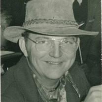 Guy W. Ewing III