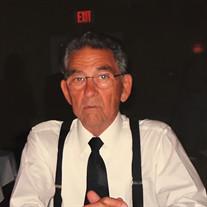 Forrest Bruhn